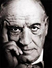 José Ortega y Gasset, la filosofía como acción política