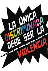 Consideraciones sobre la actitud no violenta
