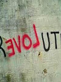 El concepto de «revolución» en Ortega y Gasset