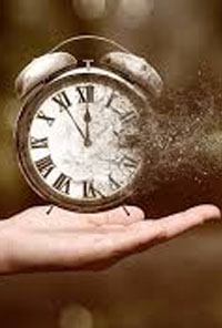 Inmortalidad: El elixir de la vida eterna