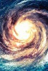 Intencionalidad en la evolución humana y universal