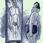 Autoconocimiento: Reconoce lo que más valoras