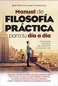 Manual de Filosofía Práctica