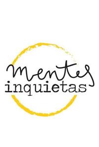 Mentes inquietas: Filosofía de jóvenes para jóvenes