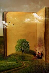 La metafísica como búsqueda de orientación radical en la vida