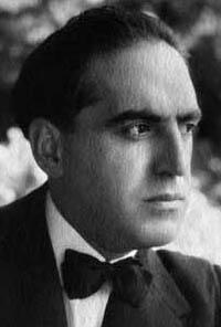 Ortega y Gasset evocado por su amigo Marañón