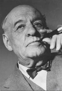 La impronta literaria de Ortega y Gasset