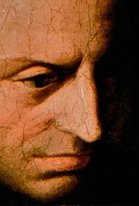 Kant: Una guía para no equivocarse
