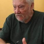 Luis Ammann: «Pocos hacían caso a Gurdjieff sobre la importancia de la relajación de la cara, y nosotros empezamos por allí»
