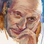 José Ortega y Gasset: El filósofo de la «tercera vía»