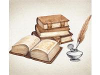 biblioteca virtual3