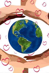 La filosofía como actividad práctica de cuidado del mundo