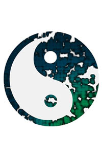 La muerte en el taoismo