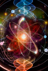 Orígenes y evolución de la física cuántica