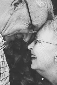 Nada hay tan fecundo en nuestra vida íntima como el sentimiento amoroso