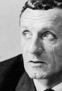 Aprender a ver el mundo de nuevo: Merleau-Ponty