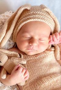 Nacidos en un mundo nuevo